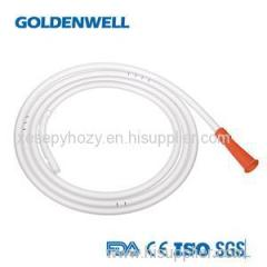 Medical Surgical Stomach Tube