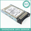 In stock 100%New and original 49Y2004 49Y2003 2.5 inch 10K SAS 600GB X-M2M3
