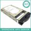 NEW ORIGINAL 300GB 4GBPs FC HDD HARD DISK 15K RPM 00Y5015 44X3242 44X3231 DS4700 DS5020
