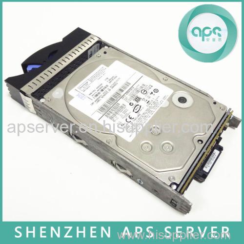 IBM 300G 10K SAS 49Y1840 49Y1839 HDD