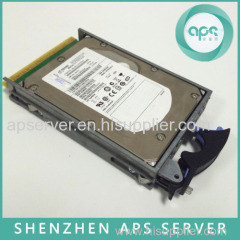 New For Xp24000 Xp20000 5529293-a-b 300g 15k Fc 3 Year Warranty Powerline Network Adapters