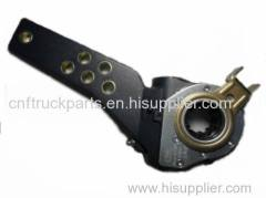S-ABA automatic slack adjuster
