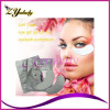 Eye Gel Patch for Eyelash Extension