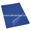 Clean Room Sticky Mat Disposable Tacky Door Mat