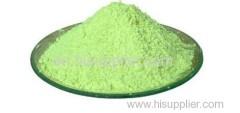 1368 Pyrenetetrasulfonica cid sodium salt PTSA for water treatment