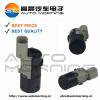 66206989069 PDC Parking Sensor / Park Assist Sensor / Ultrasonic Sensor for BMW