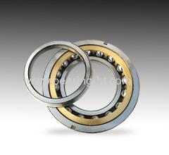Best Price Angular Contact Ball Bearing 7009C