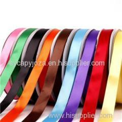Wholesale Satin Ribbon/polyester Ribbon