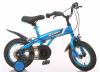 freestyle kids bike BMX