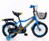 children bike made in china