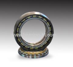 Hot Sale Angular Contact Ball Bearing 7011C