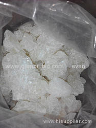 4-MPD 4MPD powder high quality with low price CAS No.: 1373918-61-6