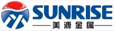 Sunrise Metal Technology Co., Ltd