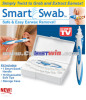 AS SEEN ON TV Smart swab simply twist to grab and extract Earwax easy earwax removal