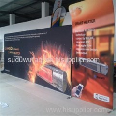 Roll Up Stand Retractable Banner Stand Pull Up Baner Rull Up Banner