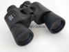 outdoor telescope 10x50 outdoor binoculars 10x50 outdoor binoculars brand