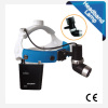 Manufacturer Rechargeable Plastic Surgery Surgical Headlight