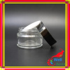 5g 10g 15g 20g 30g 50g 100g glass cosmetic jar for cream
