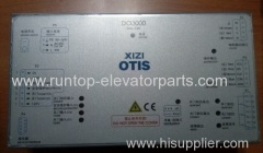 OTIS Elevator parts door controller DO3000