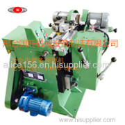 Xingtai Guowang Machinery Manufacture Co., Ltd
