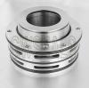 flygt mechanical seals supplier