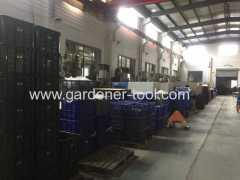 Yuyao Bluebird Garden Tools Co.,Ltd.