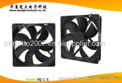 Offer DC LED Cooler Fan HX-FAN Portable oxygenerator Fan