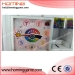 simulator toy claw game machines/toy claw game machines/Lucky Star crane claw machine