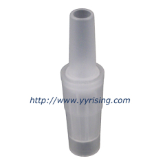 Mouthpieces for Breath Alcohol Test S80