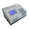 ACD-3000I series lab instruments insulating oil and transformer oil test kit