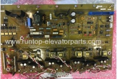 Hitachi elevator parts PCB INV-SDC9 for Hitachi