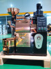 Bideli 1 kg Shop coffee roaster machine at high performance and afforable price
