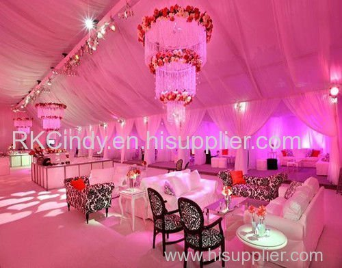 Wholesale backdrop indian mandap wedding decoration for wedding wholesale backdrop indian mandap wedding decoration for wedding decoration pipe drapes junglespirit Gallery