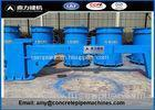380V / 50HZ Concrete Pipe Making Machine With ISO Certificate