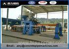 DN200 - 2800 Diameter Cement Pipe Making Machine With 12 Monthes Warranty