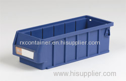 Separated parts bin RXF0001