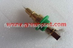 JUKI NOZZLE ASSY for SMT Machine