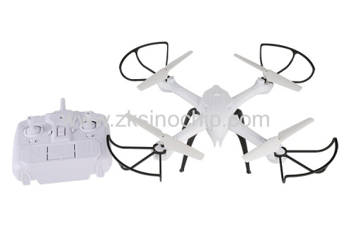2.4g with camera rc 4 Rotors RC Rotate 360 Degrees Camera Toy Drone Helicopter with set high flight function Factory Who