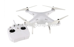rc uav quad copter 4 rotors 2.4 g drone with 1080 HD camera aerial GPS hover helicopter