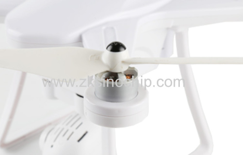 Dingfeng new products Hot selling camera drone for wholesales Brand new drone with hd camera rc quadcopter