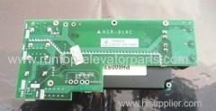 Mitsubishi elevator parts PCB KCR-916C