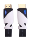 best price 4K hdmi cable