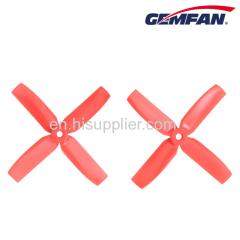 Online Buy Wholesale from China gemfan BN 4x4 inch 4 blade propeller