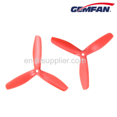 5050 3 BN propeller CCW CW for Racing Multirotor Quadcopte