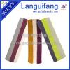 Basketball Sport Sweatband Custom Rainbow Colorful Head Band