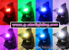 150x3W leds High Power City Color Stage Light
