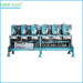 Thread winding machine/ thread winder