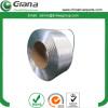 8mm Aluminum coil tubing for refrigerant