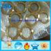 Thrust washer Thrust washers Bimetal washer Bimetal washers Thrust pad Thrust pads Thrust bearing Thrust bearings