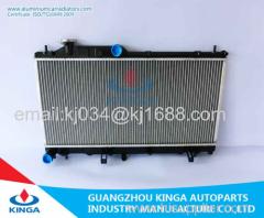 Car Radiator Auto Accessory